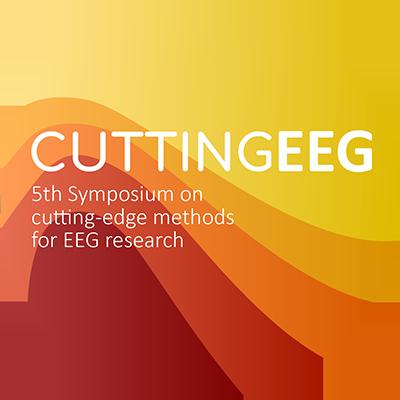 CuttingEEG 2021